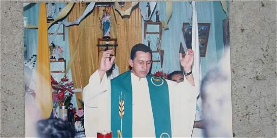 Por este caso de abuso a dos menores condenaron a la Iglesia