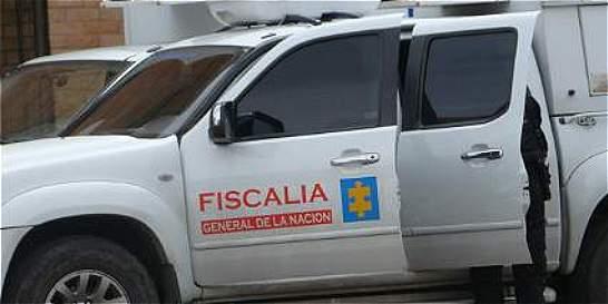 Fiscalía ocupa antigua Clínica Grajales en el Valle del Cauca
