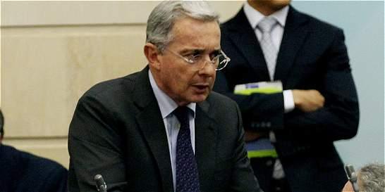 Los duros cuestionamientos del Tribunal de Medellín sobre Álvaro Uribe