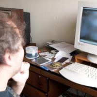 Casos de pornografía infantil se triplicaron frente a todo el 2014