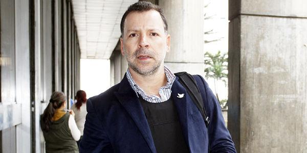 Han pasado 80 días desde que Freddy Rendón, conocido como el Alemán, dejó la cárcel de Itagüí para reintegrarse a la vida civil.