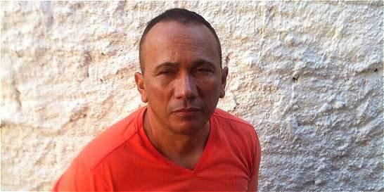 Brasil autoriza la extradición al narcotraficante 'Marquitos' Figueroa