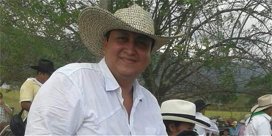 Juez deja en libertad condicional al polémico 'John Calzones'