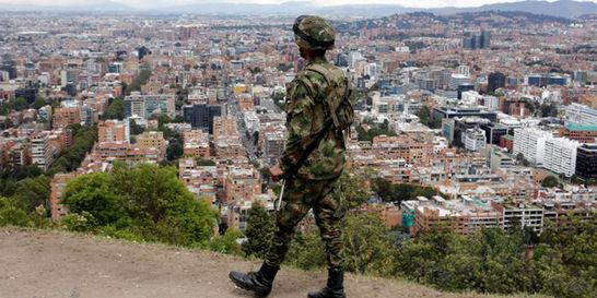 Fuerzas Armadas deberán prevenir asonadas y fraude electoral