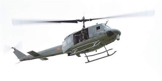 Primeros capturados por ataque a militares en zona rural de Boyacá