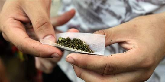 Alerta por 19 nuevas drogas en Colombia