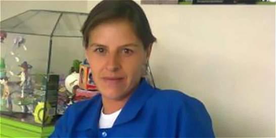 Admiten demanda contra la Nación por caso de Rosa Elvira Cely