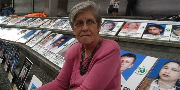 Los archivos de Fabiola Lalinde que lograron reconocimiento de Unesco