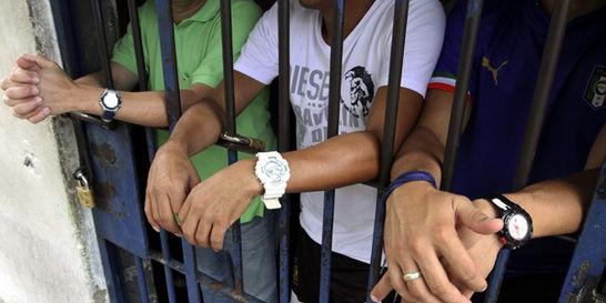La abogada que defiende a los colombianos presos en China