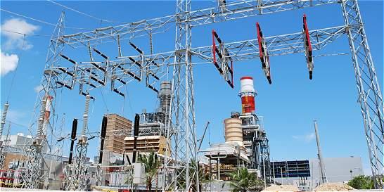Las críticas de la Procuraduría a incrementos en la tarifa de energía