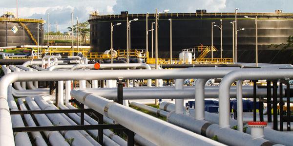 De acuerdo con el reporte de Ecopetrol, fueron 303.680 barriles los que hurtaron del oleoducto. En el 2013 la cifra alcanzó 186.880 barriles, y en el 2012 fueron 146.034.