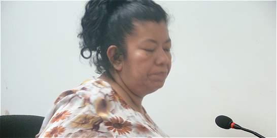 Condenas por masacre de cuatro niños en Caquetá suman 150 años