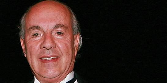 Fiscalía se alista para la extradición de Víctor Maldonado