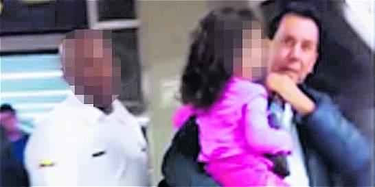 Investigan si oficial de Migración intentó ayudar a capo Flaco Armando