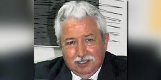Exsenador español, detrás de saqueo a 7.700 ahorradores colombianos