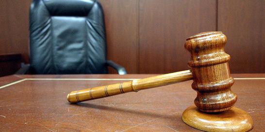 La mitad de juzgados no está listo para el comienzo de justicia oral