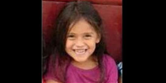 Paula Nicole fue entregada a traficantes de niños: secuestrador