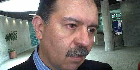 Procuraduría pide absolver a Narváez por asesinato de Jaime Garzón