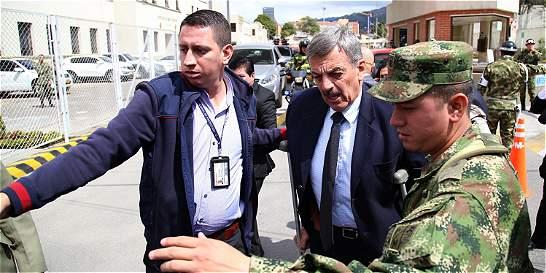 El impacto que absolución de Plazas Vega tendrá en casos del Palacio