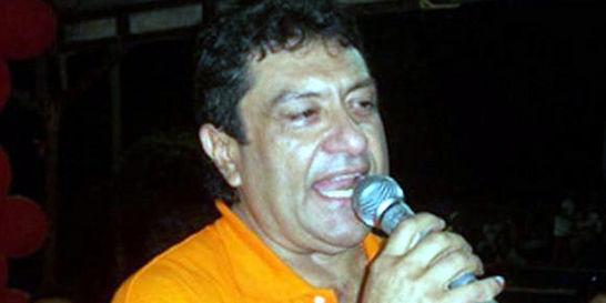 El audio de la coca que enreda al exgobernador 'Kiko' Gómez