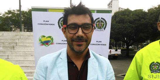 Avalan extradición de empresario vinculado al 'Loco' Barrera