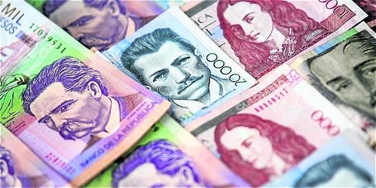 En el 2016 debe haber austeridad en el gasto: Contraloría