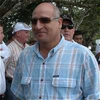 'Nada prueba que Vicente Castaño está muerto': Tribunal