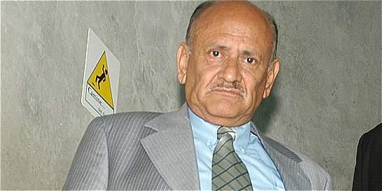 Condena a Sánchez Rubiano, la mayor por desapariciones del Palacio