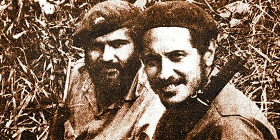 Revive el misterio de los restos del cura guerrillero Camilo Torres