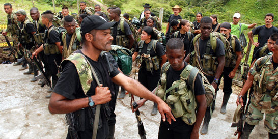 El aberrante capítulo de los abortos en guerrilla guevarista