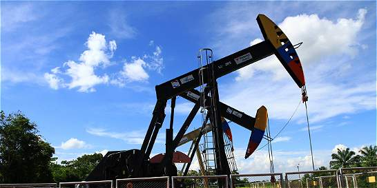 Corte Suprema de Justicia absuelve a juez que condenó a Ecopetrol