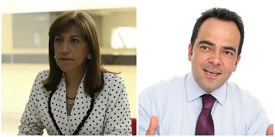 Judicatura elige a dos nuevos magistrados en la Sala Administrativa