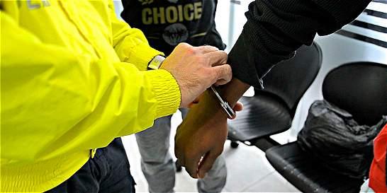 Fiscalía debe más de $ 470.000 milllones por detenciones injustas