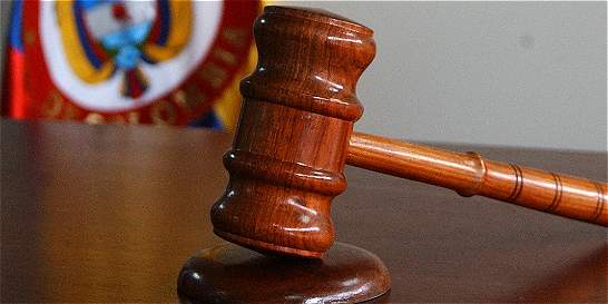 Jueces aseguran que no hay recursos para implementar la oralidad