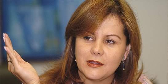 Procuraduría inhabilitó por 11 años a la exdirectora del ICBF