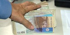 Ingresos de regalías podrían caer en 5.4 billones de pesos