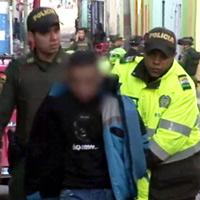 Mafia de 'Bronx' se extiende a 4 zonas y trabaja con policías