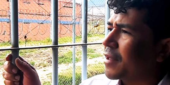 Delitos sexuales y nexos con políticos, las deudas del 'clan Isaza'