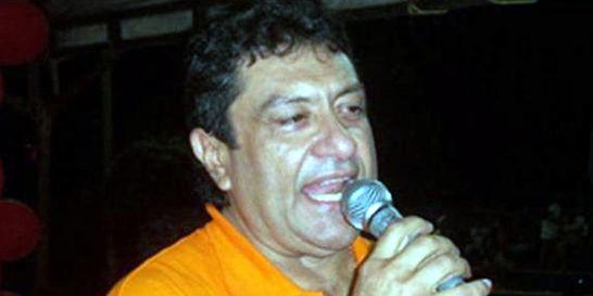 La tutela que 'Kiko' Gómez interpuso contra la Fiscalía desde prisión