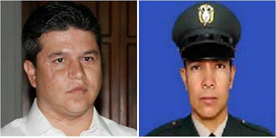 Los dos secuestrados por los que Santos condiciona diálogos con Eln