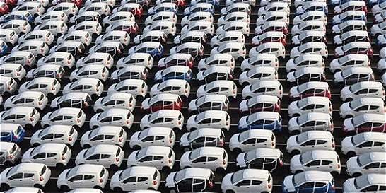 Procuraduría pidió al Gobierno revisar tabla de avalúos para vehículos