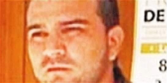 Asesor del Incoder señalado de homicidio quedó libre