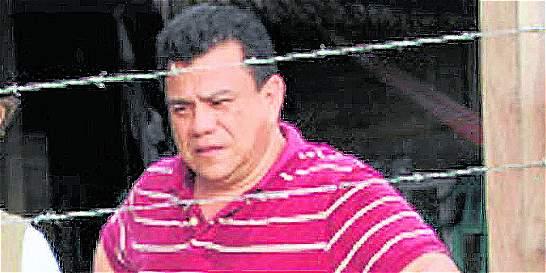 Pedro Pestana, el poder indígena de la Costa, está otra vez prófugo