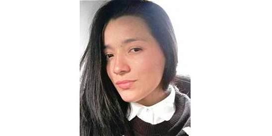 Autoridades capturaron a alias La Contadora del 'Clan Úsuga'