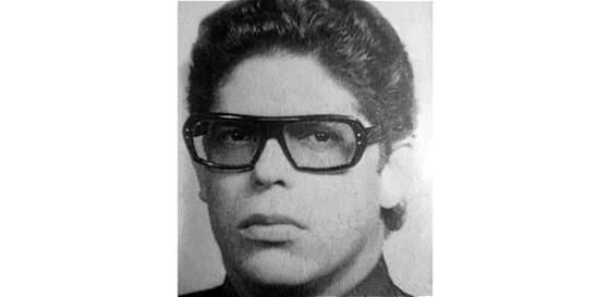 Exhumarán restos de otro magistrado muerto en el Palacio de Justicia