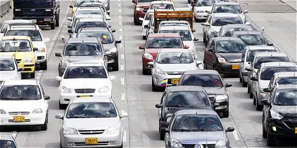 Usuarios de vehículos demandaron la medida del Gobierno ante el Consejo de Estado.