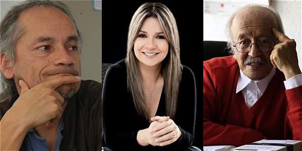 Periodistas opinaron sobre la publicación del video del exviceministro Carlos Ferro.