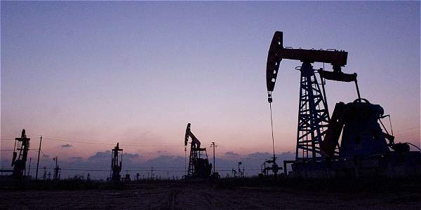 Corte discute sobre tutela contra 27 pozos petroleros en Putumayo