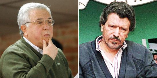 Hermanos Rodríguez Orejuela declaran en juicio por lavado de activos