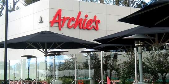 Víctimas del Fondo Premium recibirán $ 30.000 millones por Archie's